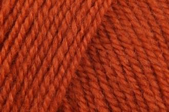 Stylecraft Life DK - Copper (2312) - 100g