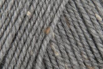 Stylecraft Life DK Nepp - Pebble Nepp (2327) - 100g