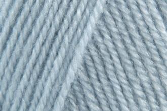 Stylecraft Life DK - Ice Blue (2414) - 100g