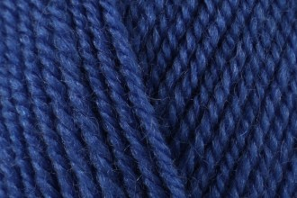 Stylecraft Life DK - French Blue (2447) - 100g
