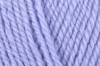 Stylecraft Life DK - Hyacinth (2497) - 100g