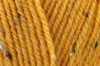 Stylecraft Life DK Nepp - Ochre Nepp (3522) - 100g