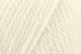 Stylecraft  Life Chunky - Cream (2305) - 100g