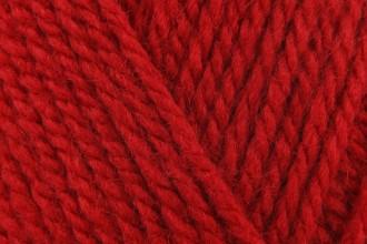 Stylecraft  Life Chunky - Cardinal (2306) - 100g