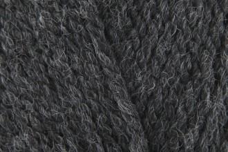 Stylecraft  Life Chunky - Charcoal (2323) - 100g