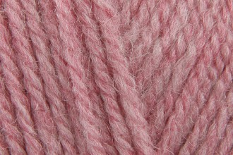 Stylecraft Life Aran - Rose (2301) - 100g