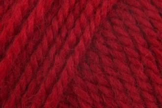 Stylecraft Life Aran - Cardinal (2306) - 100g