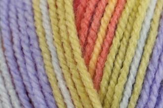 Stylecraft Merry Go Round - Pastel Rainbow (3154) - 100g