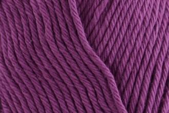 Stylecraft Classique Cotton - 50g - All Colours