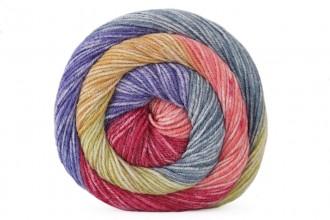 Stylecraft Batik Swirl - All Colours