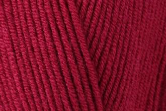 Stylecraft Bellissima - Rio Red (3932) - 100g