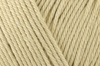 Stylecraft Naturals - Bamboo and Cotton - Celery (7155) - 100g