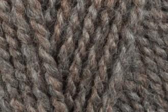 Stylecraft Highland Heathers DK - Granite (3742) - 100g