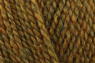 Stylecraft Highland Heathers DK - Gorse (3743) - 100g