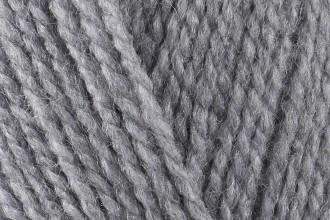 Stylecraft Highland Heathers DK - Shale (3749) - 100g