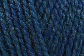 Stylecraft Highland Heathers DK - Firth (7226) - 100g