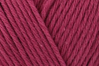 Stylecraft Naturals Organic Cotton - All Colours