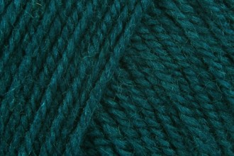 Stylecraft Special Aran with Wool - Ocean (2424) - 400g