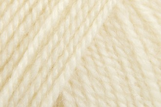 Stylecraft Special Aran with Wool - Aran (3005) - 400g