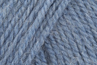 Stylecraft Special Aran with Wool - New Denim (3258) - 400g