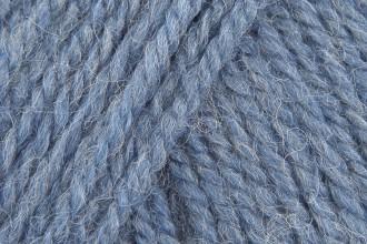 Stylecraft Special Aran with Wool - New Denim (3258) - 400g