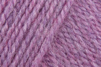 Stylecraft Special Aran with Wool - Hollyhock (3348) - 400g