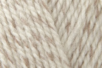 Stylecraft Special Aran with Wool - Peat (3350) - 400g
