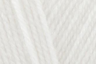 Stylecraft Special Aran with Wool - White (3366) - 400g