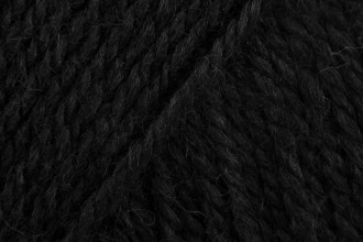 Stylecraft Special Aran with Wool - Black (3371) - 400g