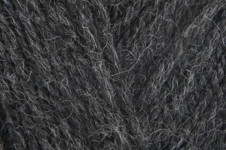 Stylecraft Special Aran with Wool - Charcoal (3380) - 400g