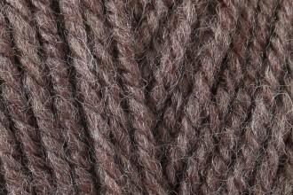 Stylecraft Special Aran with Wool - Tawny (3392) - 400g
