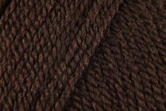 Stylecraft  Special DK - Dark Brown (1004) - 100g