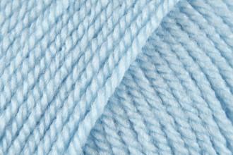 Stylecraft  Special DK - Cloud Blue (1019) - 100g