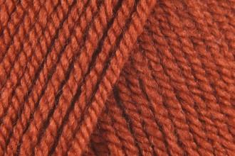 Stylecraft  Special DK - Copper (1029) - 100g