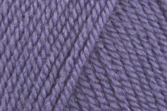 Stylecraft  Special DK - Violet (1277) - 100g