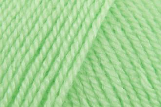 Stylecraft  Special DK - Spring Green (1316) - 100g