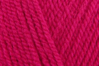 Stylecraft  Special DK - Bright Pink (1435) - 100g