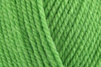 Stylecraft Special DK - Grass Green (1821) - 100g