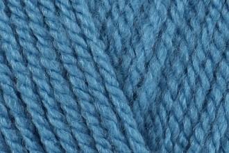 Stylecraft Special DK - Cornish Blue (1841) - 100g