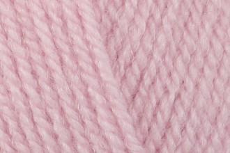Stylecraft Special DK - Powder Pink (1843) - 100g