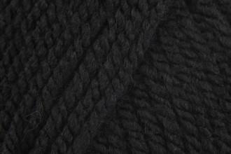 Stylecraft Special Aran - Black (1002) - 100g