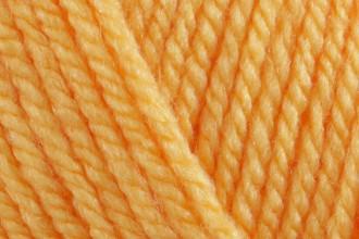 Stylecraft Special Aran - Saffron (1081) - 100g