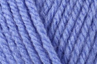 Stylecraft Special Aran - Bluebell (1082) - 100g