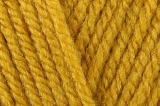 Stylecraft Special Aran - Mustard (1823) - 100g