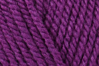 Stylecraft Special Aran - Purple (1840) - 100g