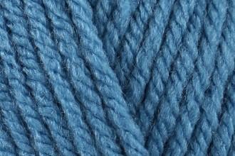 Stylecraft Special Aran - Cornish Blue (1841) - 100g