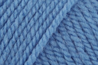 Stylecraft  Special Chunky - Aster (1003) - 100g