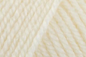 Stylecraft  Special Chunky - Cream (1005) - 100g