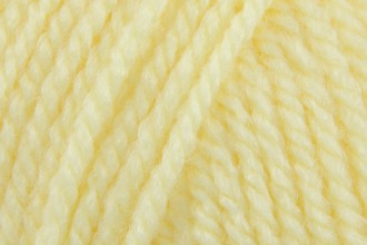 Stylecraft  Special Chunky - Lemon (1020) - 100g