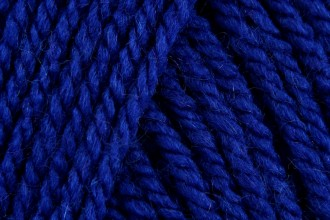 Stylecraft  Special Chunky - Royal (1117) - 100g